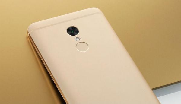 Todo lo que comprendemos sobre el Xiaomi™ Redmi™ Note 5