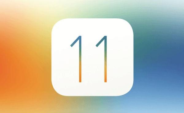 Nuevo problema en iOS 11 que afecta a la pantalla de bloqueo
