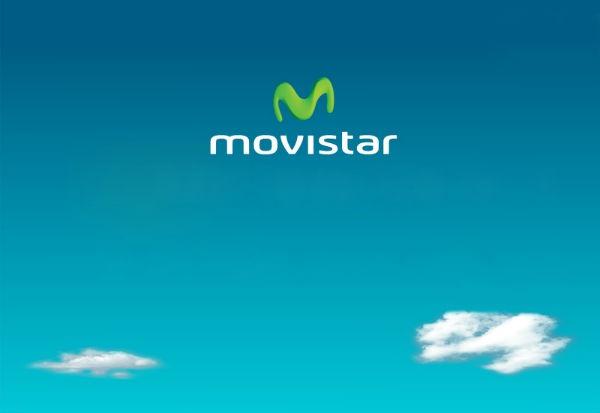 Nueva subida de precios en las tarifas de Movistar en 2018
