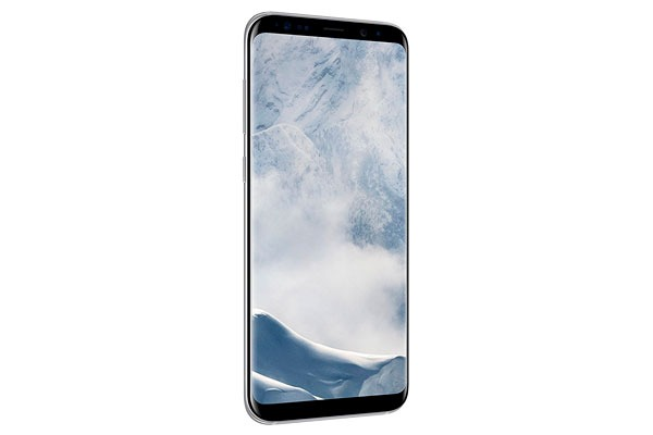 Samsung Galaxy™ S8 Plus en Amazon™ por solo 565 euros