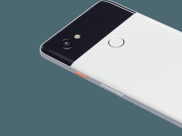 Los móviles con mejores cámaras para selfies según DxOMark 1
