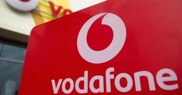Vodafone baja los precios de sus tarifas de fibra sin móvil