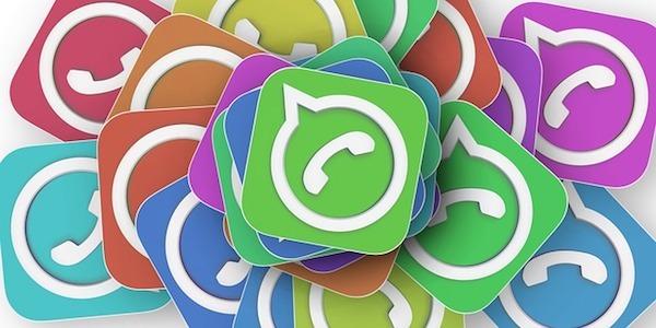 5 opciones para usar dos cuentas de WhatsApp en un mismo móvil