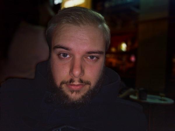 After Focus, la aplicación para retratos