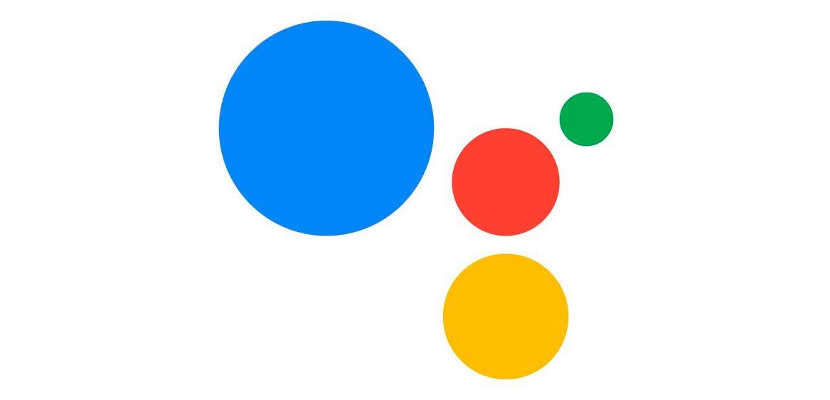 Cómo desactivar o configurar el Asistente de Google