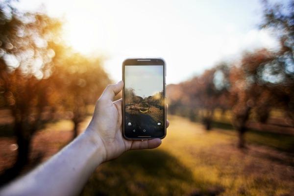 Qué es Camera2 y cómo saber si tu móvil lo tiene