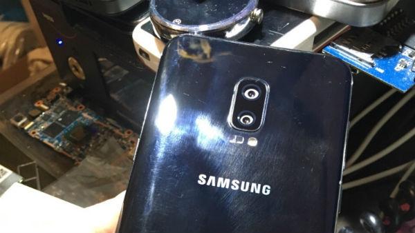 Samsung Galaxy S9 y S9+, posibles precios y disponibilidad