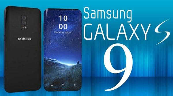 El Samsung Galaxy S9 y el LG G7 podrían llegar antes de lo previsto