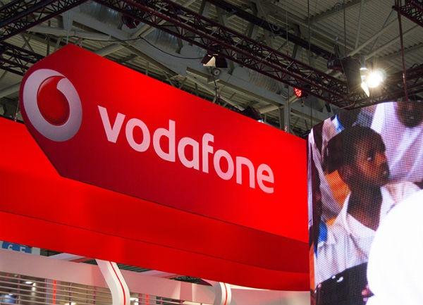 Así quedan las tarifas de contrato de Vodafone tras los cambios