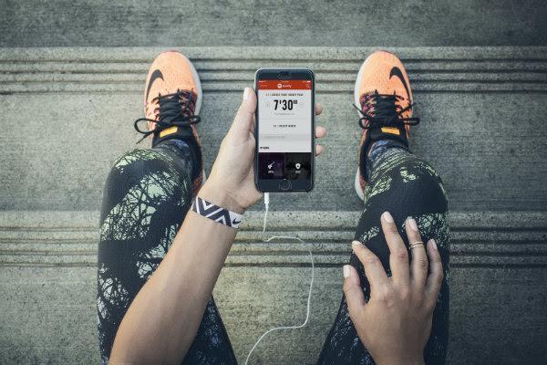 Las mejores apps para correr y hacer deporte con tu smartphone