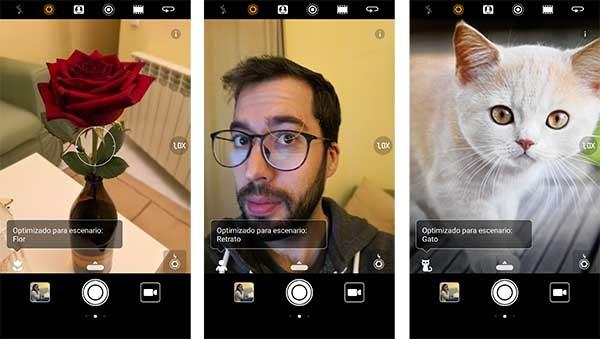 Las mejores apps para editar fotos con tu móvil