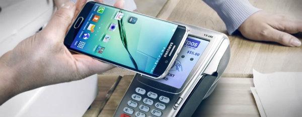 Todas las formas que existen para pagar a través de tu móvil Android
