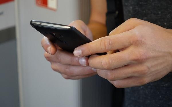 Cómo bloquear SMS o mensajes de texto publicitarios