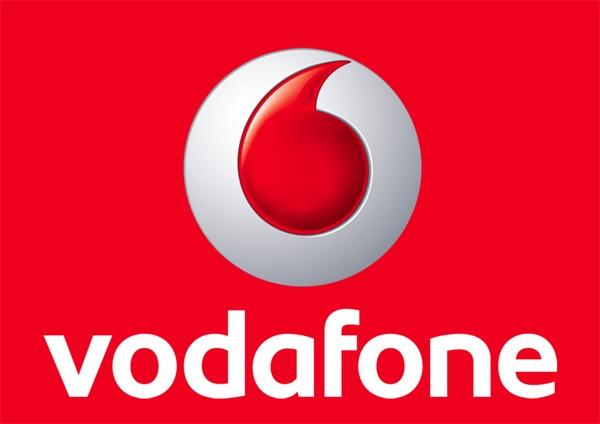 Vodafone lanza varias promociones de Navidad para sus clientes