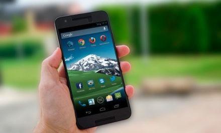 10 cosas que puedes hacer para mejorar el rendimiento de tu móvil Android
