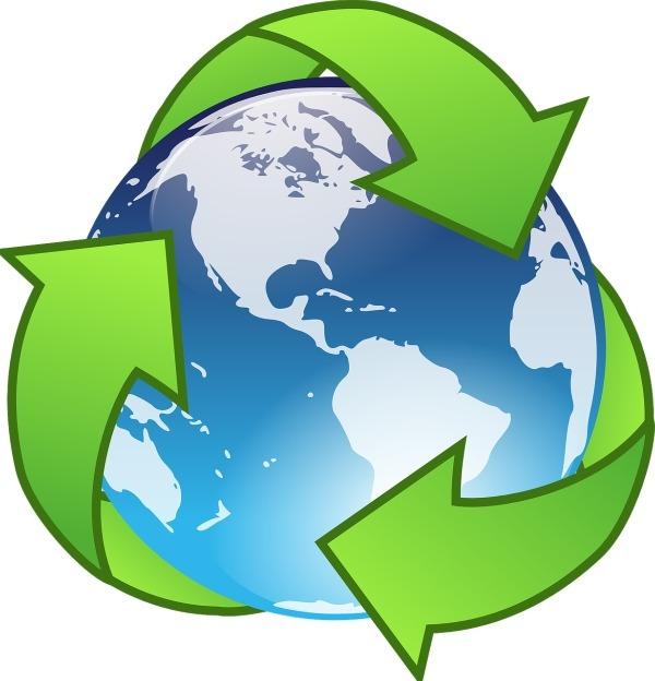 5 formas de reciclar o reutilizar tu antiguo móvil