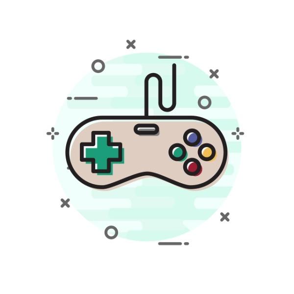 5 joysticks que puedes comprar para jugar en tu móvil