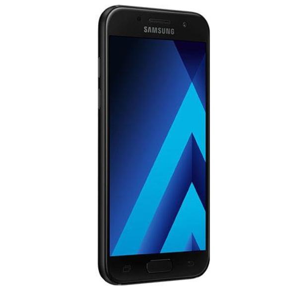 Samsung Galaxy™ A3 2017
