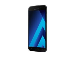 Samsung Galaxy™ A5 2017 características