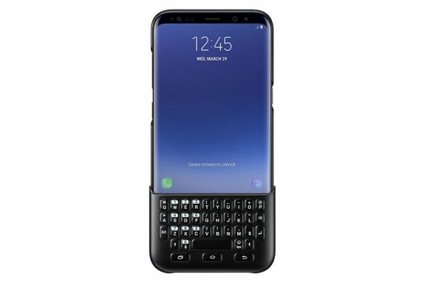Samsung Galaxy™ S8+