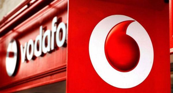 Facebook u Instagram™ no gastarán datos en las tarifas de contrato de Vodafone