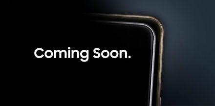 Aparecen imágenes de una posible variante del Samsung Galaxy J7 Pro