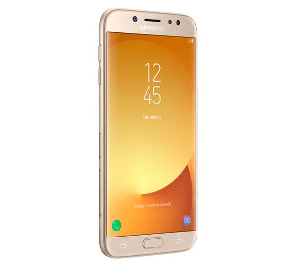 Samsung Galaxy™ J7