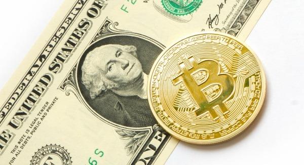 El ratio de obtención de Bitcoins en móviles