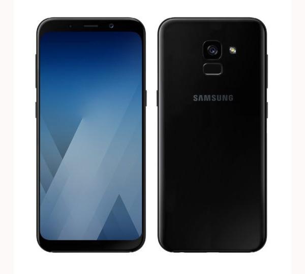 Aparecen las características del que podría ser el Samsung™ Galaxy™ A5 2018