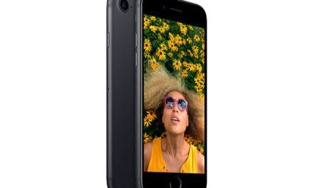 La respuesta de Apple al problema de rendimiento de iPhone antiguos