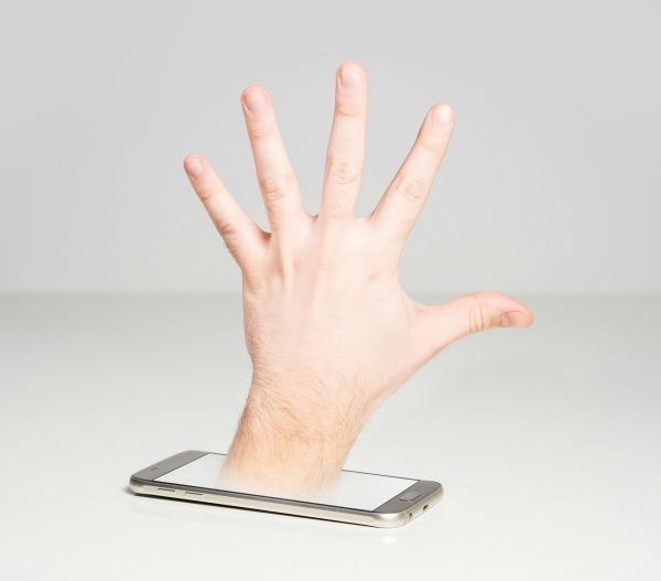Indicios para detectar si alguna apps es fraudulenta anteriormente y luego de usarla