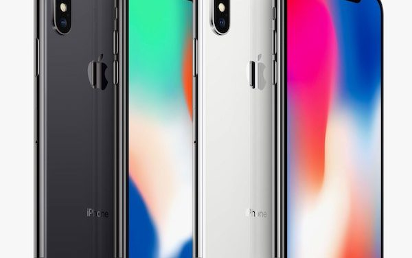 Llega el primer Jailbreak para iPhone X