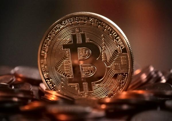 ¿Merece la pena minar Bitcoins a través del móvil?