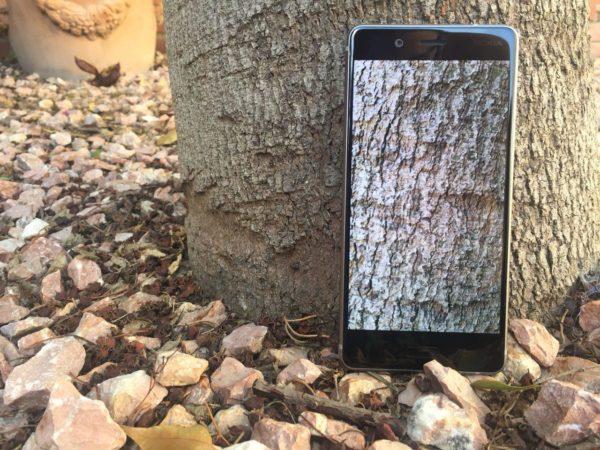 Primeros rumores sobre el costo y la fecha de salida del Nokia™ 9