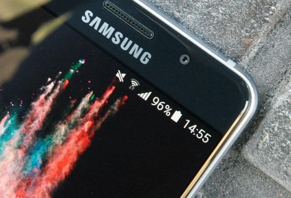 El próximo Samsung Galaxy A5 2018 será en realidad el Galaxy A8 2018