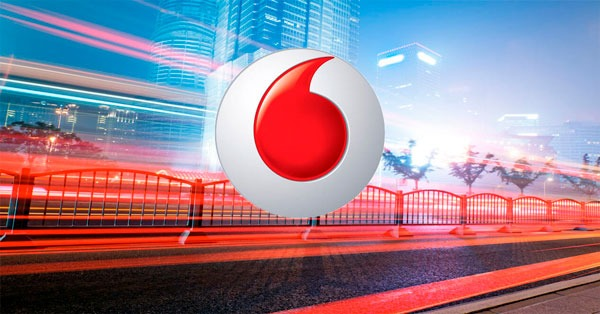 Vodafone reducirá el lag(retraso) de los videojuegos celulares con esta tecnología