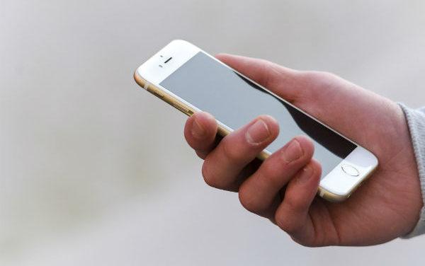 Cómo localizar rápido una foto en tu iPhone