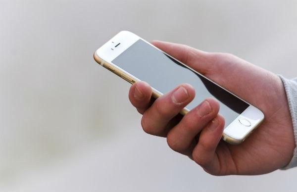 Cómo encontrar rápido alguna fotografía en usted iPhone
