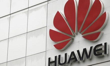 Los Huawei P11 y P12 aparecen por sorpresa en la web oficial de Huawei