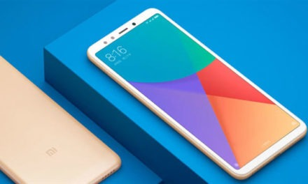 Todo lo que sabemos sobre el Xiaomi Redmi Note 5