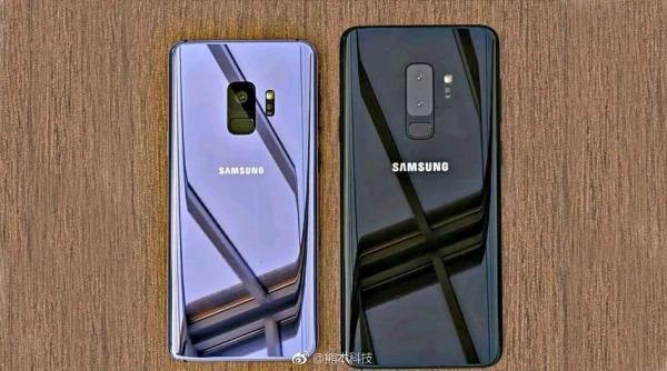 Galaxy_S9_Parte trasera