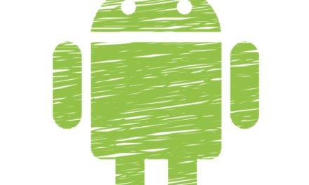 Cómo usar Android One en tu teléfono móvil
