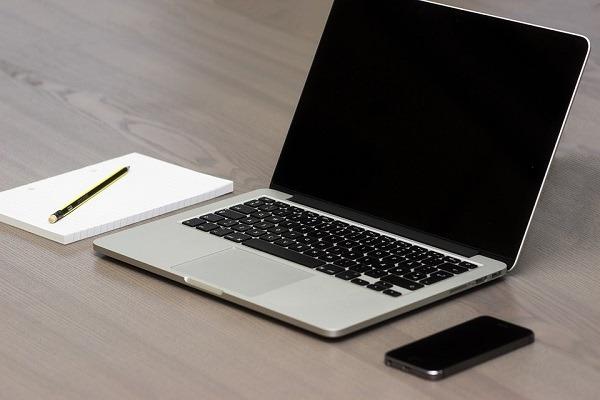 Cómo solicitar facturas de móvil de tu antigua operadora después de una portabilidad