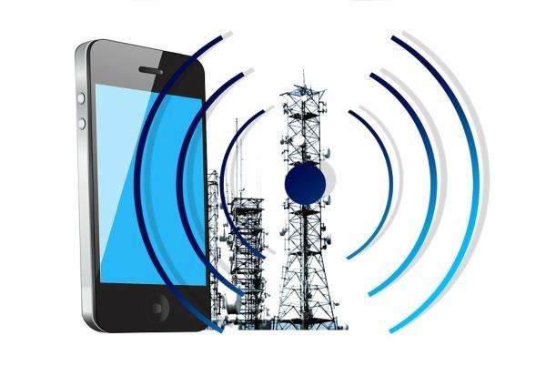 La tecnología LTE en España actualmente