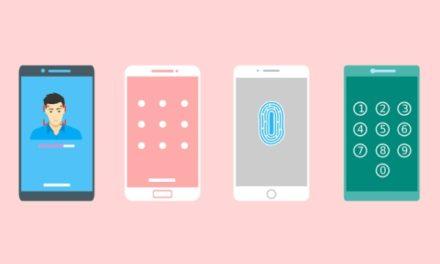 Los sensores de huellas rotos provocan que cualquiera pueda desbloquear el móvil
