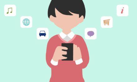 LTE 4G, ¿qué significan las categorías de LTE y en qué afecta a mi móvil?