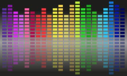 Qué es el ecualizador y cómo afecta a la música de tu móvil