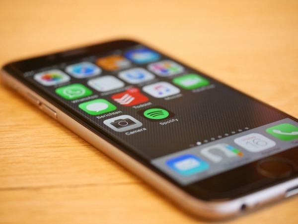 ¿Qué supone todo esto para mi móvil?