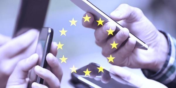 roaming letra pequeña europa