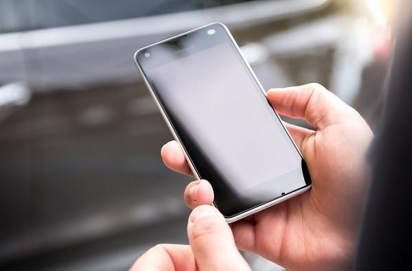 5 móviles de gama media que se pueden encontrar en las rebajas de enero